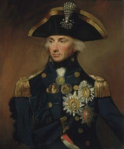 Lord-horatio-Nelson11