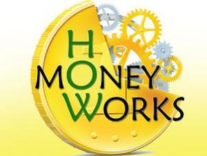 how-money-works