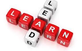 leadlearn2