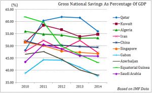 saving_nations